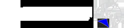شرکت ابنیه سازان ستاوند
